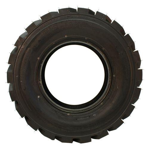 Specialty Tires of America Big Jake L5S 10.00/--20 NDA2A