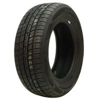 TRH86 235/55R19 Tour Plus LSH Jetzon