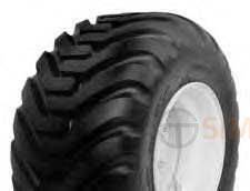 SPF4ES 710/40R22.5IMP Superflot R-3 Goodyear