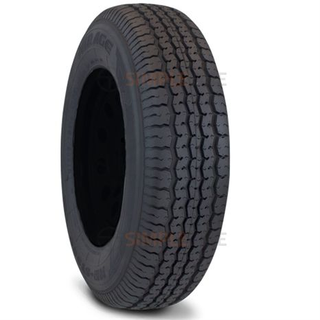 TMG15225D 225/75R15 Mirage Greenball