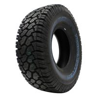 1251540 LT235/80R17 Trailcutter RT Sigma