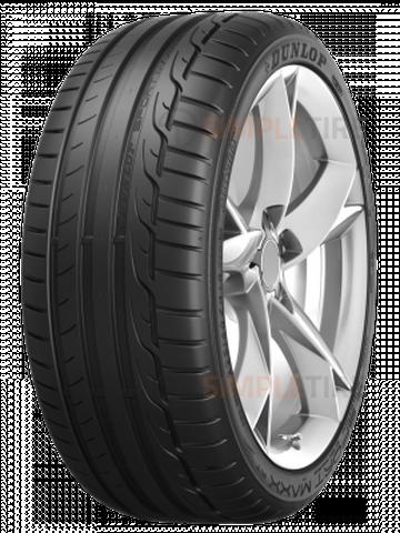 Dunlop Sport Maxx RT ROF 205/40R-18 265029328