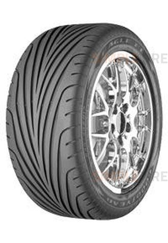 Goodyear Eagle F1 GS-D3 EMT P245/40R-18 709590179