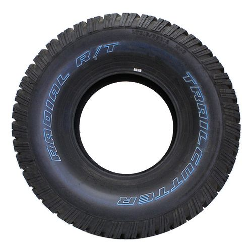 Sigma Trailcutter RT LT275/70R-18 1251518