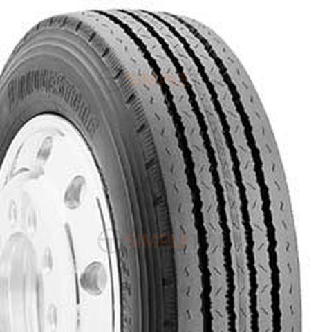Bridgestone R294 315/80R-22.5 286265