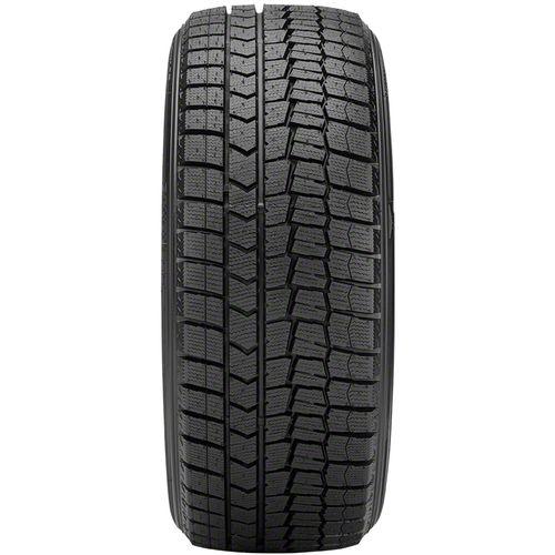 Dunlop Winter Maxx 2 P175/70R-13 266016600