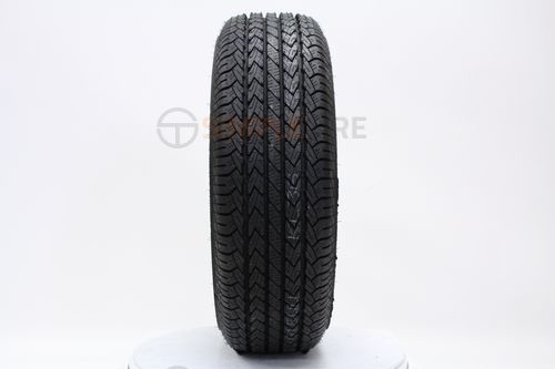 Firestone Precision Touring P225/60R-17 140786