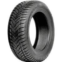 264038880 215/45R17 SP Winter Sport M3 Dunlop