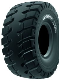 68037 29.5/R29 XTXL Michelin