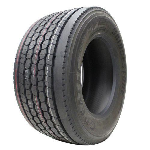 Bridgestone Greatec M835 Ecopia 445/50R-22.5 241609