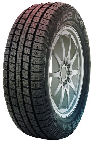 Presa PI02 Winter P215/55R-16 PSMXP2215516