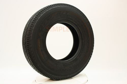 Toyo Open Country H/T 255/70R-18 362610