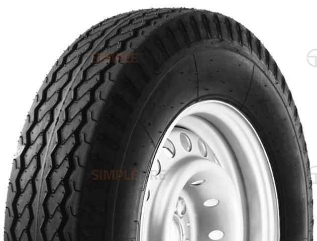 Zeetex STD1005 225/90R-16 1200034104