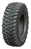 Alliance (550) Industrial/Earth Moving Radial - Multipurpose 650/65R-38 55006700