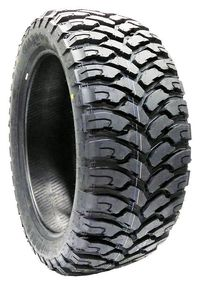 NCLT185 285/70R   17 GN3000 Ginell