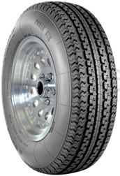 94753 205/75R15 Power ST2 Hercules