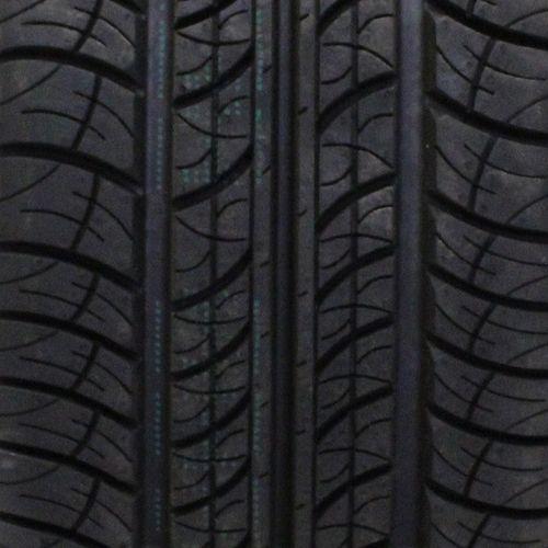 Cooper CS4 Touring P215/65R-15 11411