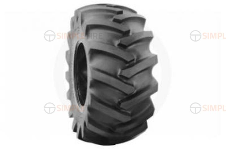Firestone Forestry Special Severe Service LS-2 28L/--26 362511