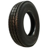 86216 285/75R24.5 Ironman I-208 ECOFT Ironman