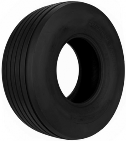 Specialty Tires of America American Farmer Stalk Buster HF-1, I-1 31/13.50--15NHS FC7BB