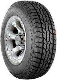 88749 255/70R16 Ironman All Country A/T Ironman