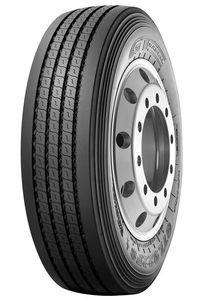 100EV1475G 285/75R24.5 GTL922 GT Radial