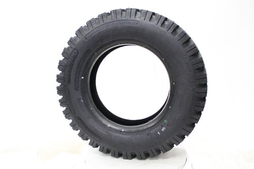 Specialty Tires of America STA Super Traxion Tread A LT7.00/--15 LB223