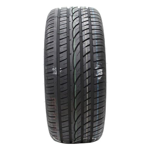 PowerTrac CityRacing 205/50ZR-16 H118H