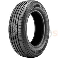 11387 215/65R-17 Energy Saver A/S Michelin