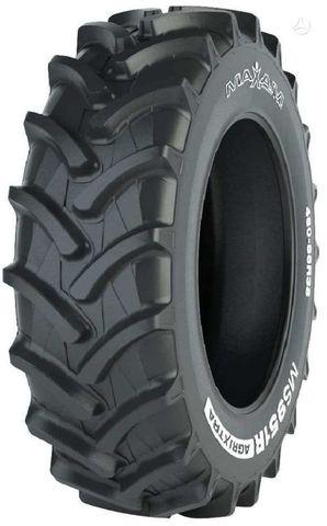 MAXAM MS951R 520/85R-38 V951018