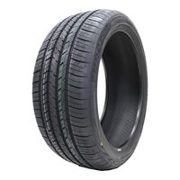 221009018 P215/55R17 Force UHP Atlas