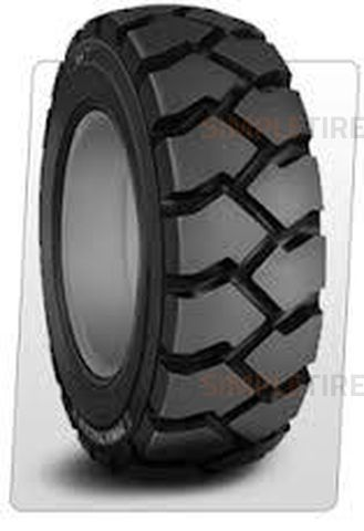 Telstar Power Trax HD 10/--16.5 94017300