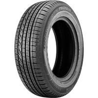 290123503 P235/60R-18 Grandtrek Touring A/S Dunlop