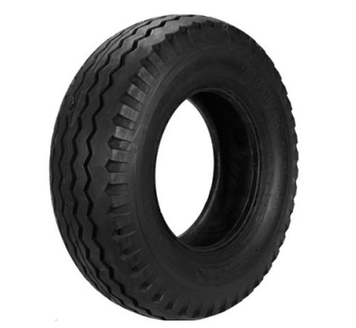 Specialty Tires of America American Farmer Industrial Rib F-3 Tread E 11L/--16 FA4F7