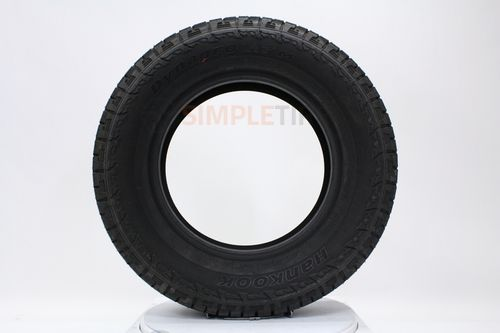 Hankook Dynapro AT-M RF10 LT245/70R-17 2001382