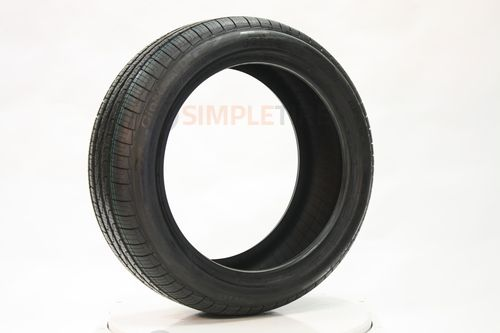 Pirelli Cinturato P7 All Season Plus 195/55R-16 2339700