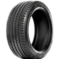 096148 P225/55R-17 Turanza ER33 Bridgestone