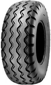 Goodyear FS 24 340/65R-18 FS2418