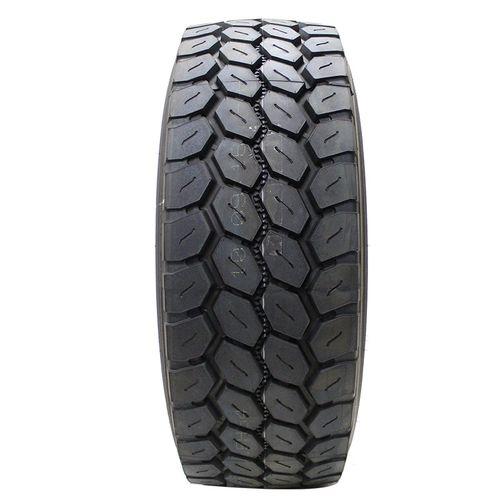 Bridgestone M854 425/65R-22.5 233670