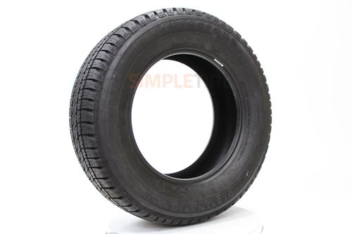 Firestone Destination LE P245/75R-16 147016