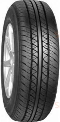 1200002686 P165/80R13 ULTRA Forceum
