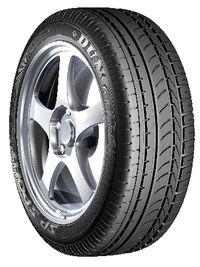 10524001D1 P195/55R15 SP Sport 6060 Dunlop