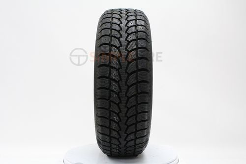 Eldorado Winter Claw Extreme Grip MX P235/75R-15 WMX64