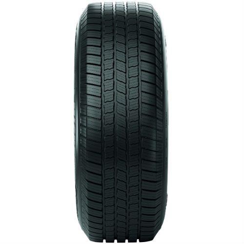 Michelin Defender LTX M/S 235/75R-15 82806