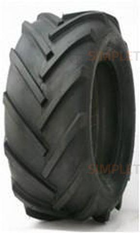 Sutong SU18 18/9.50--8 WD1059