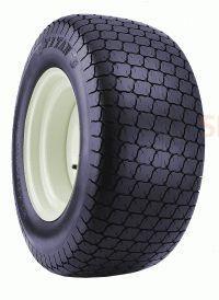 Titan Grizz LSW 430 LSW610/R-470 G303P0