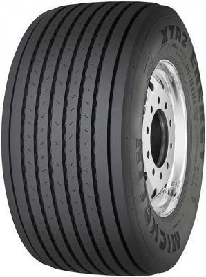Michelin XTA2+ Energy Wide Base 445/45R-19.5 21329