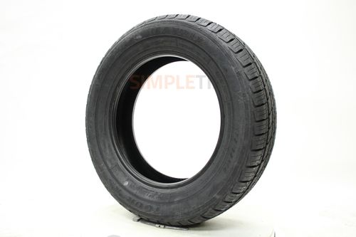 Multi-Mile Matrix Tour RS 195/70R   -14 MRS38
