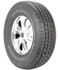 21527620 275/60R   20 Commando A/S Plus National