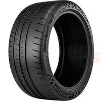 85347 245/35R20 Pilot Sport Cup 2 Michelin